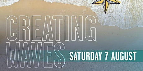 Creating Waves tickets