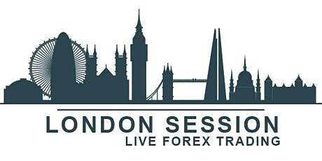 Copy of Live Forex Trading  - Free Education tickets