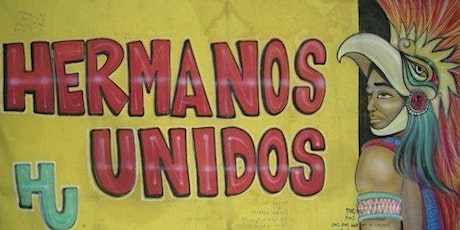 Celebrating more than 30 years of Hermandad! tickets