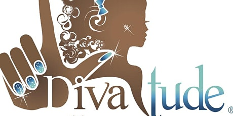 Divatude 10th Anniversary tickets