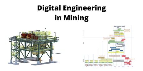 Contract and Legal Risk Management for Digital Engineering in Mining tickets