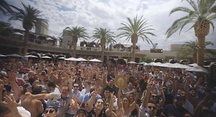 DJ Snake image