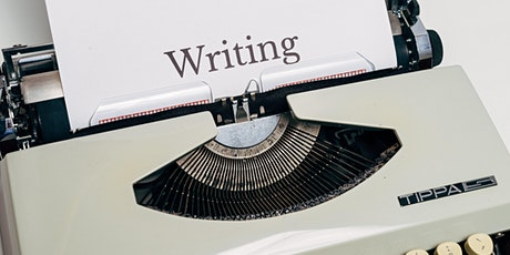 Writing in Company (online) tickets