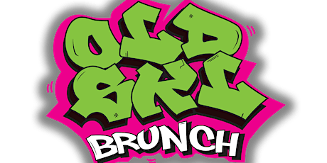Old Skl Brunch w/ 60 Minute Bottomless Punch tickets