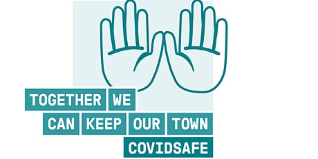 Understanding COVIDSafe Business Requirements billets
