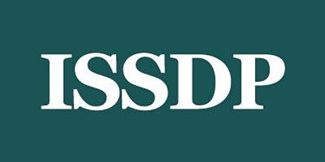 ISSDP Webinar: Writing for Drug Policy Journals tickets
