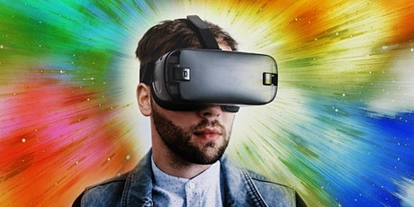 Virtual Science for Seniors - Adult Event tickets