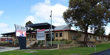 Collie Chamber Business After Hours - South Regional TAFE Collie Campus tickets