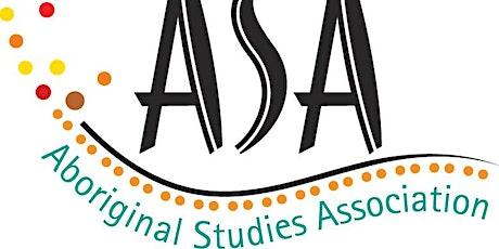 HSC Aboriginal Studies Student Webinar (Preparing the Major Project) tickets