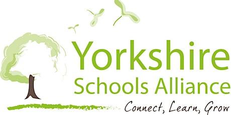 Supporting School Children in 2021 tickets