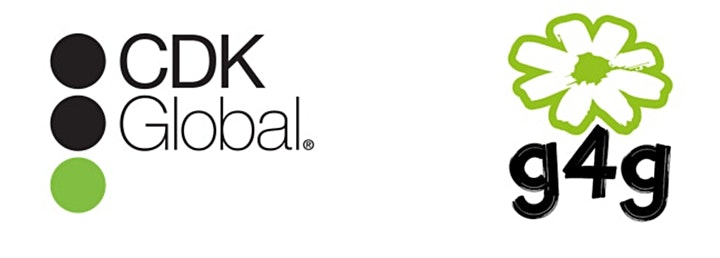 g4g Broadcast #16 - Impact with CDK Global image