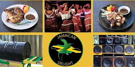 Jamaican  Independence Day Celebrations tickets