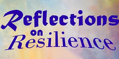 Reflections on Resilience: Artist Talks tickets