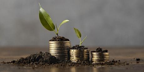 Make money, not a mess! billets