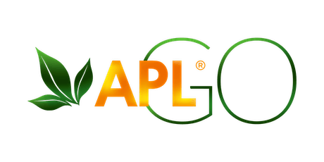 APLGO POWER DAY Tickets
