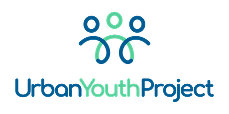 Introduction to Urban Youth Project billets