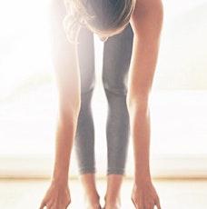 Yoga and Self Massage Workshop tickets