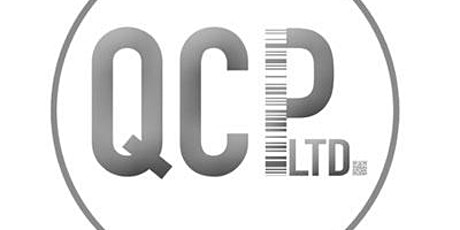 QCP Test Event tickets
