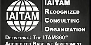 CSAM Certified Software Asset Manager (EN)