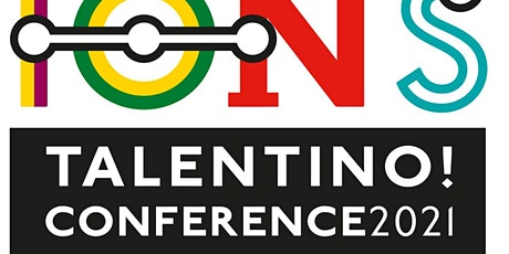 Talentino SEND Careers Conference - Destinations tickets