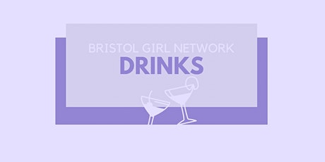 Bristol Girl Drinks tickets