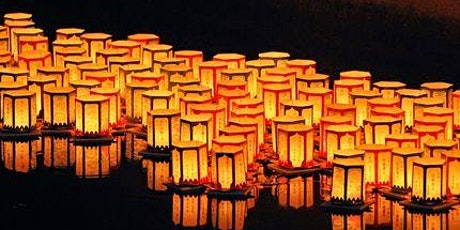 Documentary Film 'Paper Lanterns' tickets