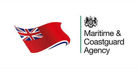 Livestream: Maritime Industry Roundtable (Virtual) tickets