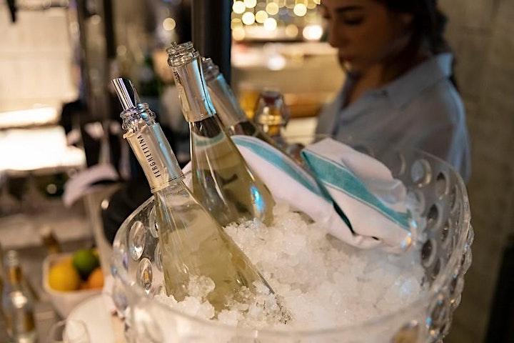 Networking Drinks / Ginos Restaurant Leeds City Centre image