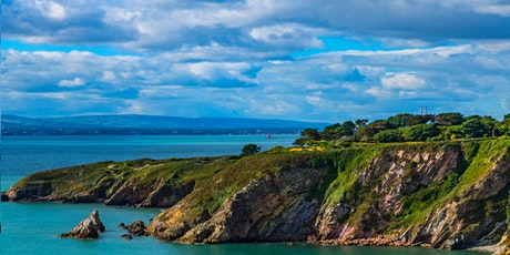 Howth Tour tickets