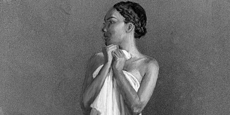 Life Drawing Class - With  Artist Lynn Howarth tickets
