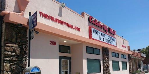 Free Los Angeles, CA Gay Events | Eventbrite