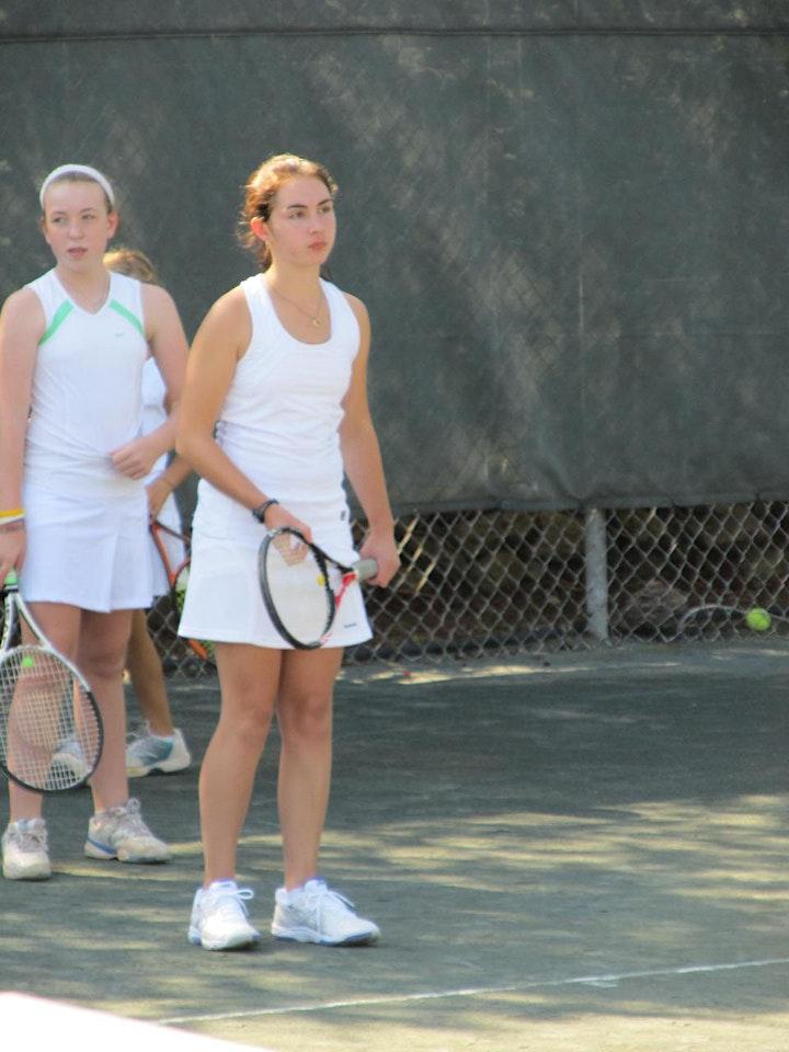 14th Annual Investors vs. Operators Charity Tennis Tournament image