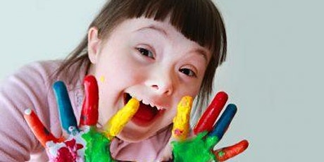 Get to Grips with Disability Living Allowance (DLA) for Children (Online) tickets