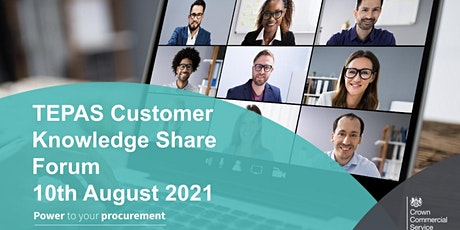 Technology Products & Associated Services Customer Knowledge Share Forum tickets