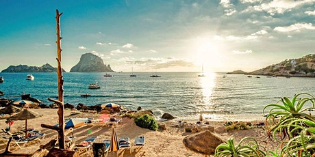 Voyage Ibiza - 7 jours vol, hôtel, activités 399,9€ - possibilité d'ajuster billets