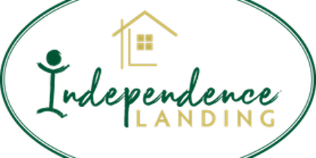 Independence Landing  Family Information Meeting tickets