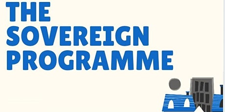 The Sovereign Programme tickets