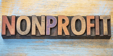 Chambliss Nonprofit Seminar – Summer 2021 tickets