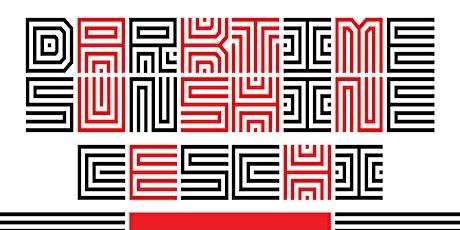 CESCHI w/ DARK TIME SUNSHINE, MIC KING & PSYKOF at The Milestone on 9/14/21 tickets