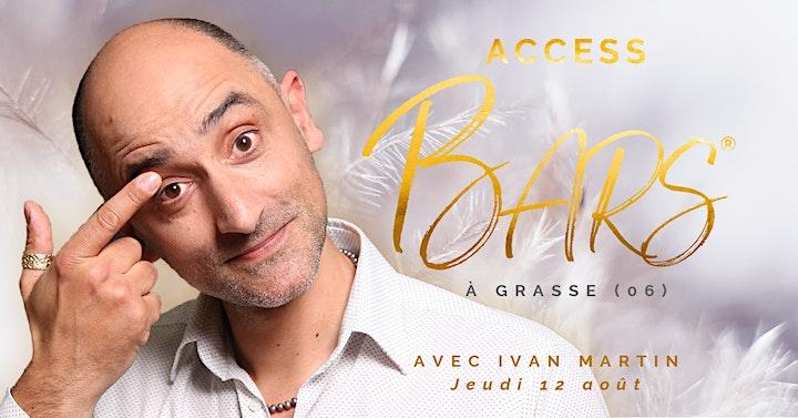 Image pour Formation Access Bars® à Grasse