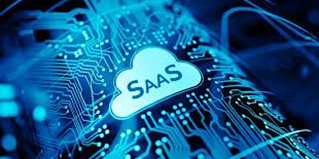 SaaS/Cloud Risk-Based Validation With Time-Saving Templates Live Webinar tickets