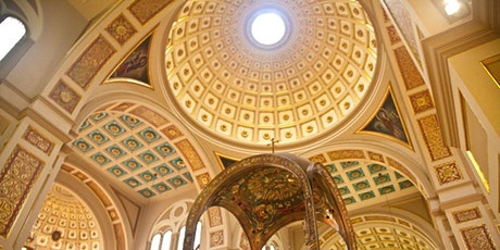 Franciscan Monastery Tour tickets