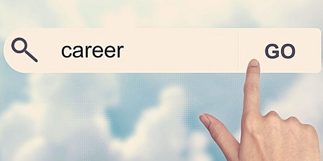 What Career is Right for Me? A Career Discovery Workshop tickets
