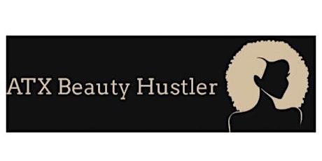 "The Beauty Hustler Presents "" DIY: Lash & Brows"" A Virtual  Workshop tickets"