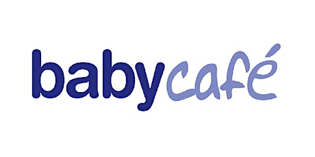 Ashby Baby Cafe tickets