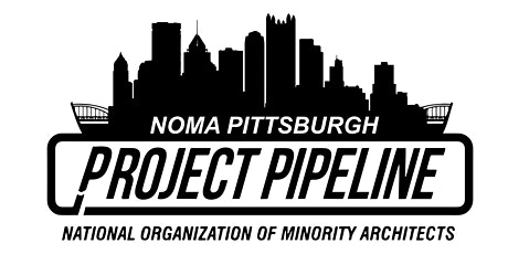 NOMA PGH 2021 Virtual Project Pipeline 2- Day Summer Camp! tickets