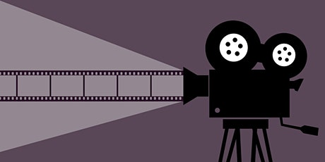 Sioe Ffilm - Film Show tickets