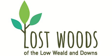 August Amble - Woodland Management - Threats & Issues at Tilleys Copse tickets