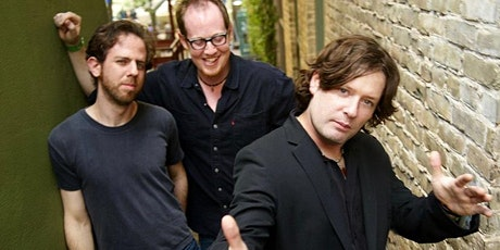 WMGM Presents Marcy Playground at Bourre_ac hosted tickets
