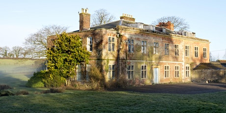 Autumnal Supper Clubs at Roundhill  Grange tickets